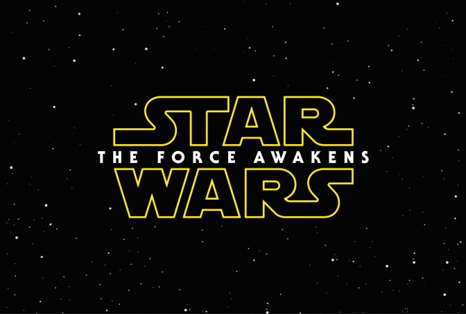 New Star Wars International Trailer Gives Sneak Peek at the Empires Power