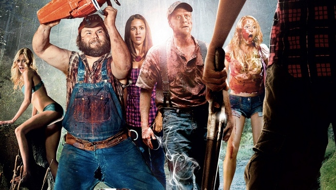 Tucker and Dale Versus Evil 2 Confirmed in Development!