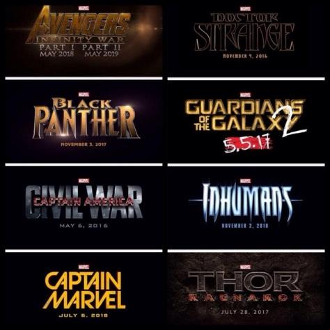 Image: Moviepilot, Marvel