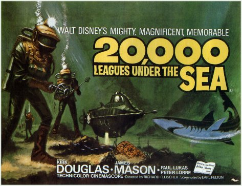 20000_leagues_under_the_sea_Poster