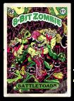 8 bit zombie battle toads tees