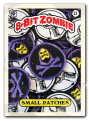 8 bit zombie patch 5 extras