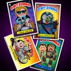 8 bit zombie sold out garbage pail kids