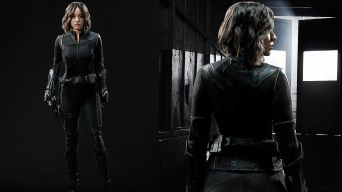 Agents-of-SHIELD-Season-3-Quake-Chloe-Bennet-Costume