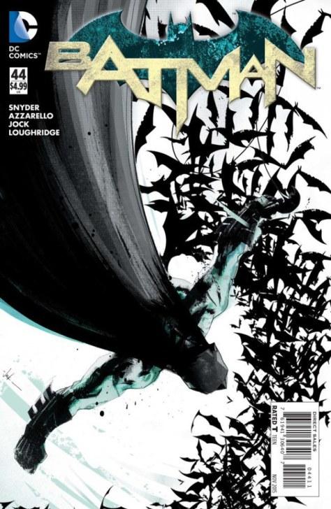 BATMAN-44-COVER