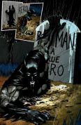 batman-emperor-joker
