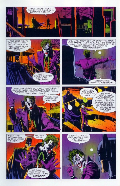 batman-the-killing-joke-46-600x928