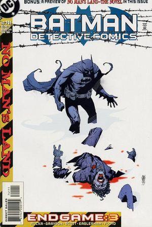Detective_Comics_741