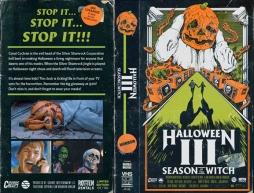 homemade horror halloween prelude rotten rentals 1