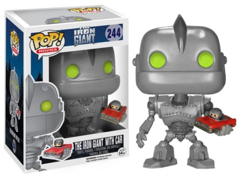 iron giant pop