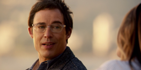 Is-This-How-Harrison-Wells-Will-Return