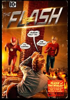 jay-garrick-costume-the-flash-season-2