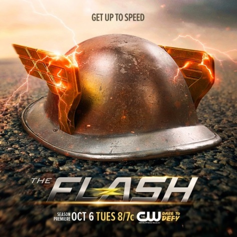 jay-garrick-flash-season-2-teaser