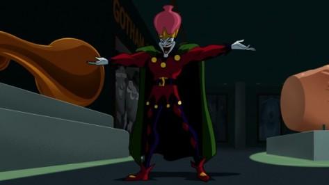 Joker-Moments-Emperor