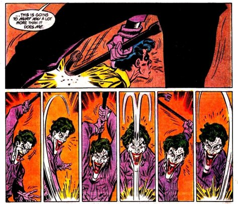 jokers beats jason todd
