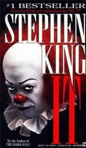 King's it