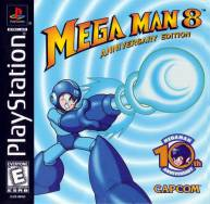 mega-man-8-ps1