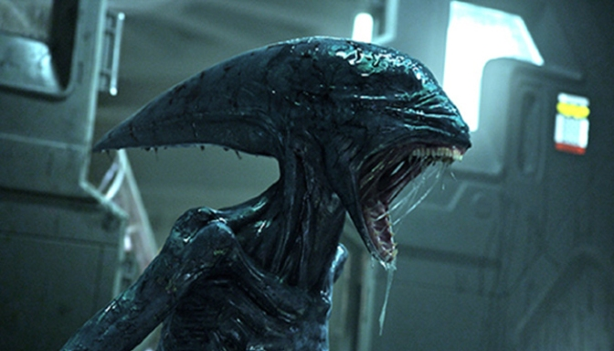 Prometheus 2: What We Know So Far About Alien Paradise Lost and Covenant