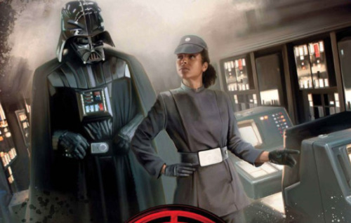 Rebel Dawn (Star Wars: The Han Solo Trilogy, Book 3) by Crispin, A. C.