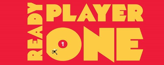 Olivia Cooke to Star in Spielberg's Ready Player One