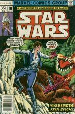star-wars-issue-10-marvel-comics