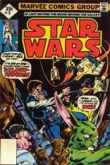 star-wars-issue-9-marvel-comics