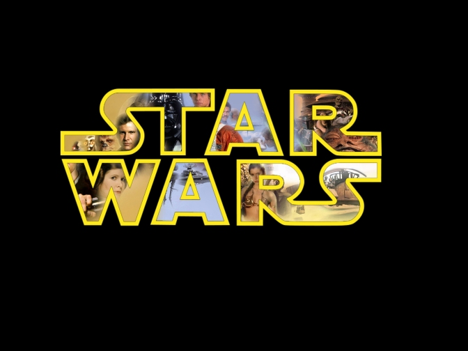 What We Know So Far: Star Wars Episode VIII Casting and Rumors