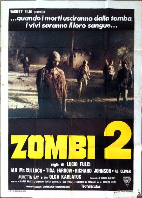 zombi2poster