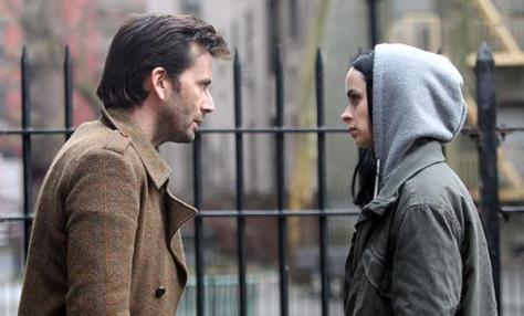 AKA-Jessica-Jones-set-pic-2
