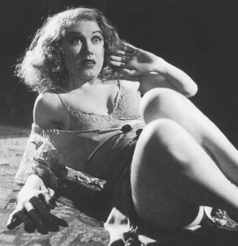 Ann_Darrow_1933_Fay Wray