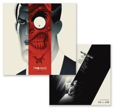 batman mondo vinyl 7