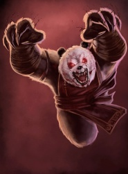 blake henriksen batman other 8