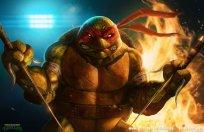 blake henriksen batman other superhero 6