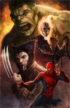 blake henriksen batman superhero 11