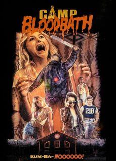 Camp Bloodbath