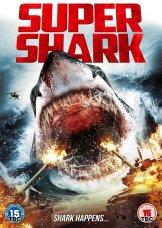 cgi monsters halloween shark 10
