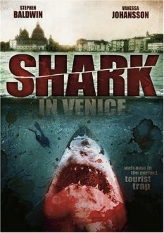 cgi monsters halloween shark 12