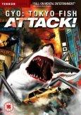 cgi monsters halloween shark 16