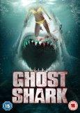 cgi monsters halloween shark 17
