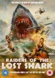 cgi monsters halloween shark 18 (2)
