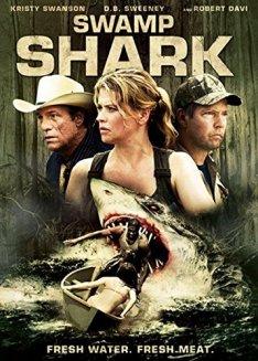 cgi monsters halloween shark 19