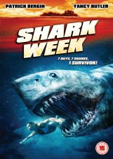 cgi monsters halloween shark 2