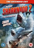 cgi monsters halloween shark 20