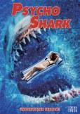 cgi monsters halloween shark 22