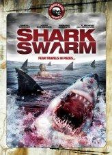 cgi monsters halloween shark 3