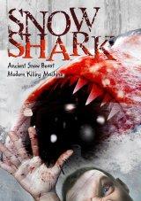 cgi monsters halloween shark 4