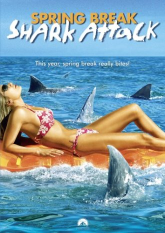 cgi monsters halloween shark 6