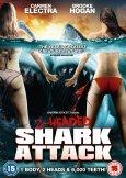 cgi monsters halloween shark 9