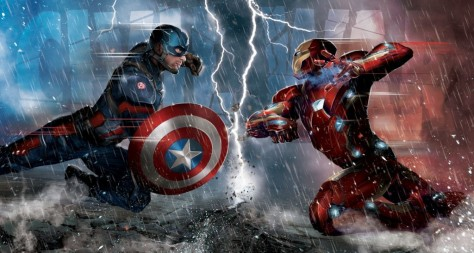 civil-war-promo-cap-vs-iron-man-1024x547