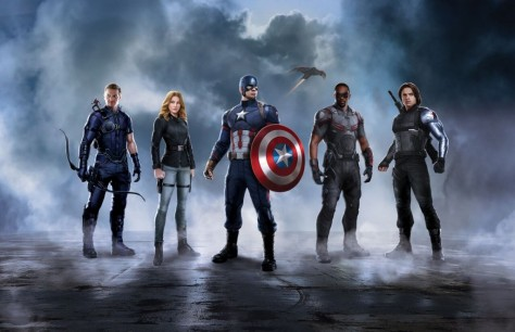 civil-war-promo-team-cap-1024x663